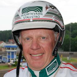 Thomas Uhrberg