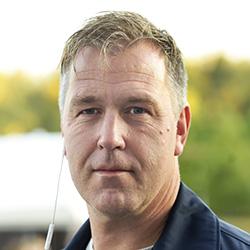 Markus Pihlström